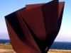 2_pepe-galan-copa-del-sol-1994_acero-corten-400x390x380cms_parque-escultorico-torre-de-hercules_a-coruna_