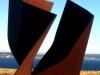 3_pepe-galan-copa-do-sol-1994_acero-corten-400x390x380cms_parque-escultorico-torre-de-hercules_a-coruna_