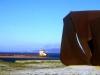 5_pepe-galan-copa-del-sol-1994_acero-corten-400x390x380cms_parque-escultorico-torre-de-hercules_a-coruna_