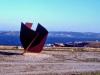 6_pepe-galan-copa-del-sol-1994_acero-corten-400x390x380cms_parque-escultorico-torre-de-hercules_a-coruna_