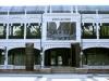 1-pepe-galan_de-onte-para-mana-pazo-de-exposicions-kiosco-alfonso-a-coruna-2010