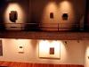 10-pepe-galan_de-onte-para-mana_pazo-de-exposicions-kiosco-alfonso_a-coruna-2010