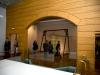 16-pepe-galan_de-onte-para-mana_pazo-de-exposicions-kiosco-alfonso_a-coruna-2010