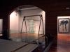 17-pepe-galan_de-onte-para-mana_pazo-de-exposicions-kiosco-alfonso_a-coruna-2010