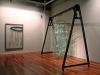 18-pepe-galan_de-onte-para-mana_pazo-de-exposicions-kiosco-alfonso_a-coruna-2010