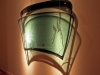 19-pepe-galan_para-brisa-08-2001_vidro-polvo-de-ferro_105x146x15cms