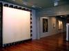 2-pepe-galan_de-ayer-para-manana_palacio-de-exposiciones-kiosco-alfonso_a-coruna-2010