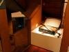 21-pepe-galan_de-onte-para-mana_pazo-de-exposicions-kiosco-alfonso_a-coruna-2010