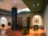 22-pepe-galan_de-onte-para-mana_pazo-de-exposicions-kiosco-alfonso_a-coruna-2010