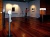 3-pepe-galan_de-onte-para-mana_pazo-de-exposicions-kiosco-alfonso_a-coruna-2010