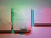 5-pepe-galan_triptico-1-1984_tecido-pintura-de-poliester-plastico-madeira_64x167x13cms-copia