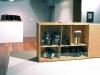 7-pepe-galan_de-onte-para-mana_pazo-de-exposicions-kiosco-alfonso_a-coruna-2010