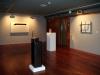8-pepe-galan_de-onte-para-mana_pazo-de-exposicions-kiosco-alfonso_a-coruna-2010