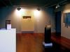 9-pepe-galan_de-onte-para-mana_pazo-de-exposicions-kiosco-alfonso_a-coruna-2010