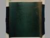 10_pepe-galan_ferroetecido-1990-91_ferro-tecido-hierro-tejido-46x36x07cms_