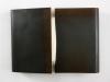 11_pepe-galan_ferroetecido-1990-91_ferro-tecido-hierro-tejido-36x59x8cms_