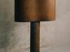 16_pepe-galan_ferroetecido-l-1989_tecido-pintura-poliester-ferro-154x76x25cms_