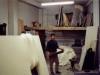 17_pepe-galan_obradoiro-taller-rua-sardineira-a-coruna-1987_