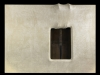 2_pepe-galan_ferroetecido-1-1987_ferro-tecido-hierro-tecido-pintura-poliester-157x200x16cms_