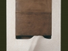 4_pepe-galan_ferroetecido-7-1989_ferro-tecido-hierro-tecido-61x55x15cms_