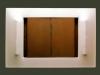 7_pepe-galan_ferroetecido-3-1989_ferro-tecido-hierro-tejido-54x80x7cms_