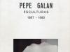 18_pepe-galan_catalogo-pepe-galan-esculturas-1987-1990_