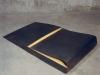 11_pepe-galan_o-forxa-1991_ferro-hierro-gomaespuma-23x150x84cms_