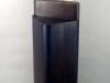 1_pepe-galan_toscana-1991_ferro-marmore_hierro-marmol-126x34x37cms_