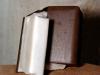 3_pepe-galan_ferromarmore-b-1991_ferro-marmore_hierro-marmol-22x21x16cms_