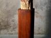 6_pepe-galan_ferrogranito-1990_ferro-hierro-granito-120x28x28cms_