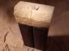 5-pepe-galan_ferrogranito-1990_ferro-hierro-granito-114x59x27cms