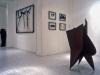 1_pepe-galan_fendas-e-ancoras-no-vento_galeria-pardo-bazan-a-coruna-1997_
