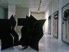 2_pepe-galan_fendas-e-ancoras-no-vento_galeria-pardo-bazan-a-coruna-1997_
