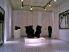 3_pepe-galan_fendas-e-ancoras-no-vento_galeria-pardo-bazan-a-coruna-1997_