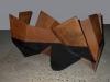14_pepe-galan_darsena-2-2004-aceiro-corten-pintura-51x91x88 cms_