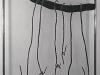 17_pepe-galan_ancoras-no-vento-n-xi-1967_plastico-po-de-ferro-198x138cms_