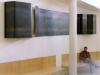 2_pepe-galan_ferroetecido-en-lina-cuva-1990_centro-de-saude-de-cerceda-a-coruna_ferro-tecido_hierro-tejido-102x566x45cms_f2_