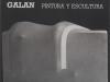 portada_galan_pintura_y_escultura_1984