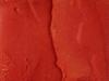 4_pepe-galan_terras-n7-1986_piedra-pomez-madera-35x23-cms_