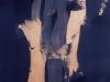 1_pepe-galan_terras-n1-1986_piedra-pomez-anilina-madera-176x123cms_