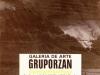 9_pepe-galan_catalogo-galan-pintura-y-escultura-galeria-gruporzan-1986_