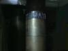2_pepe-galan_mayday-03-2009_aceiro-corten-luz_330x975x975cms_museo-ciencias-acuario-finisterrae_a-coruna_-f2_