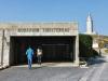 3_pepe-galan_museo-ciencias_acuario-finisterrae_a-coruna_f3_