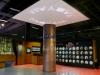 5_pepe-galan_mayday-03-2009_aceiro-corten-luz_330x975x975cms_museo-ciencias-acuario-finisterrae_a-coruna_-f5_