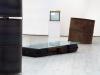 20_pepe-galan_mayday_galeria-atlantica-2009_a-coruna_