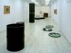 22_pepe-galan_mayday_galeria-atlantica-2009_a-coruna_