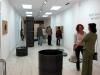 24_pepe-galan_mayday-2009_galeria-atlantica_a-coruna_