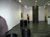 1_pepe-galan_mayday_galeria-atlantica-2009_a-coruna_