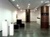3_pepe-galan_mayday_galeria-atlantica-2009_a-coruna_