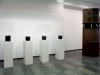 4_pepe-galan_mayday_galeria-atlantica-2009_a-coruna_